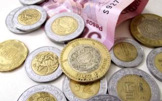 CNBV anuncia disolución de FICREA tras fraude