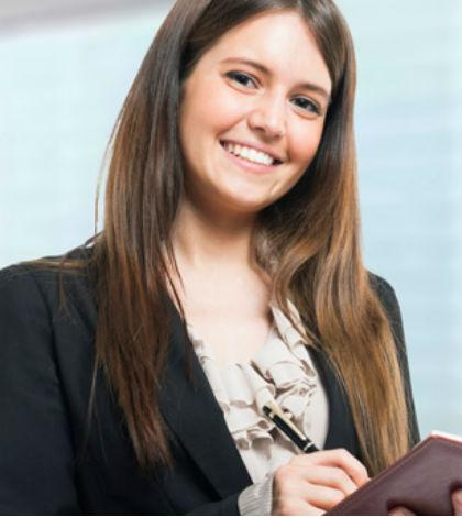 Ventajas de autoevaluar tu trabajo y 10 criterios para hacerlo