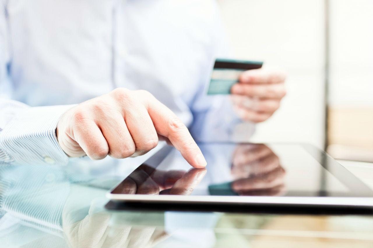 Big Data para eCommerce