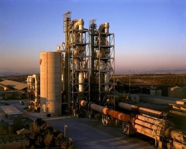 Elementia invierte más de 6 mdd para nueva línea de producción
