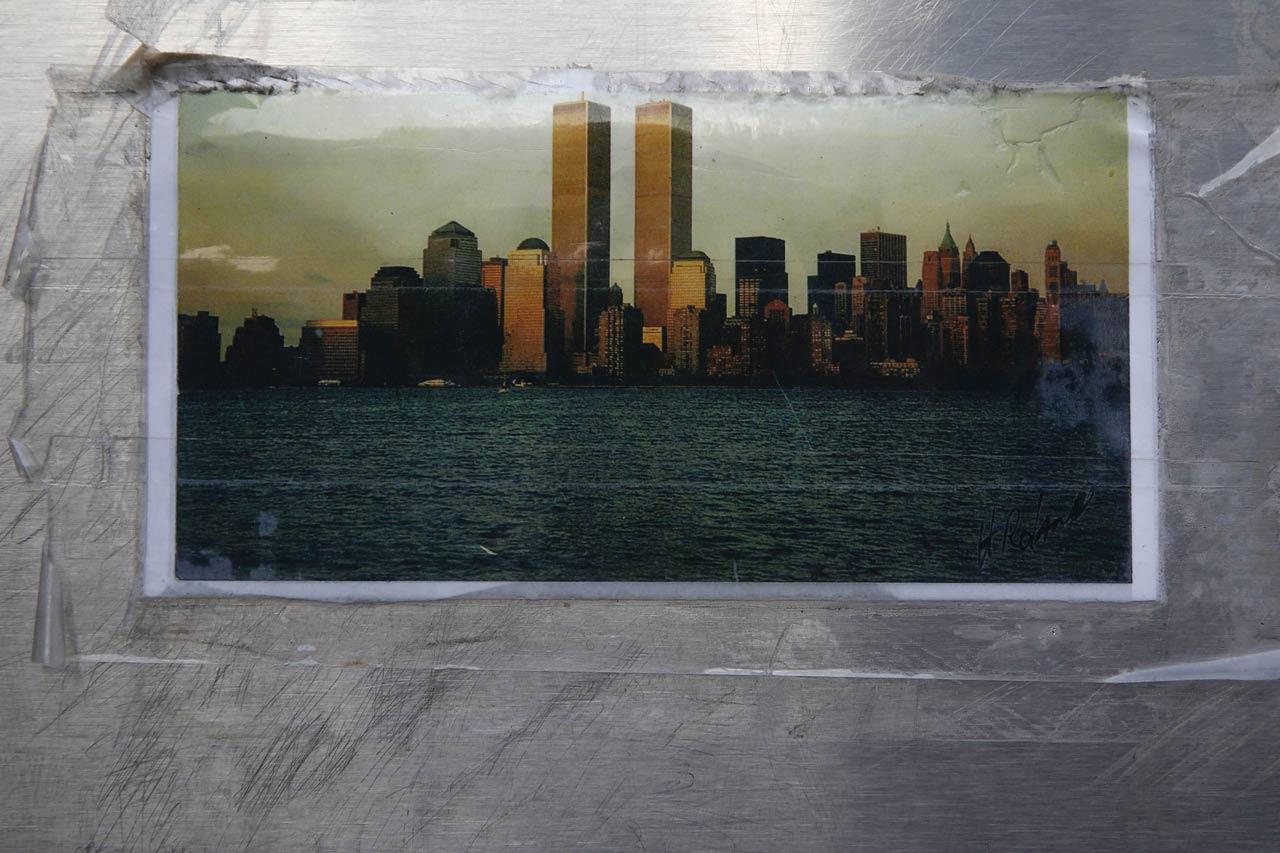 ¿Cuáles son las industrias ganadoras después del 9/11?