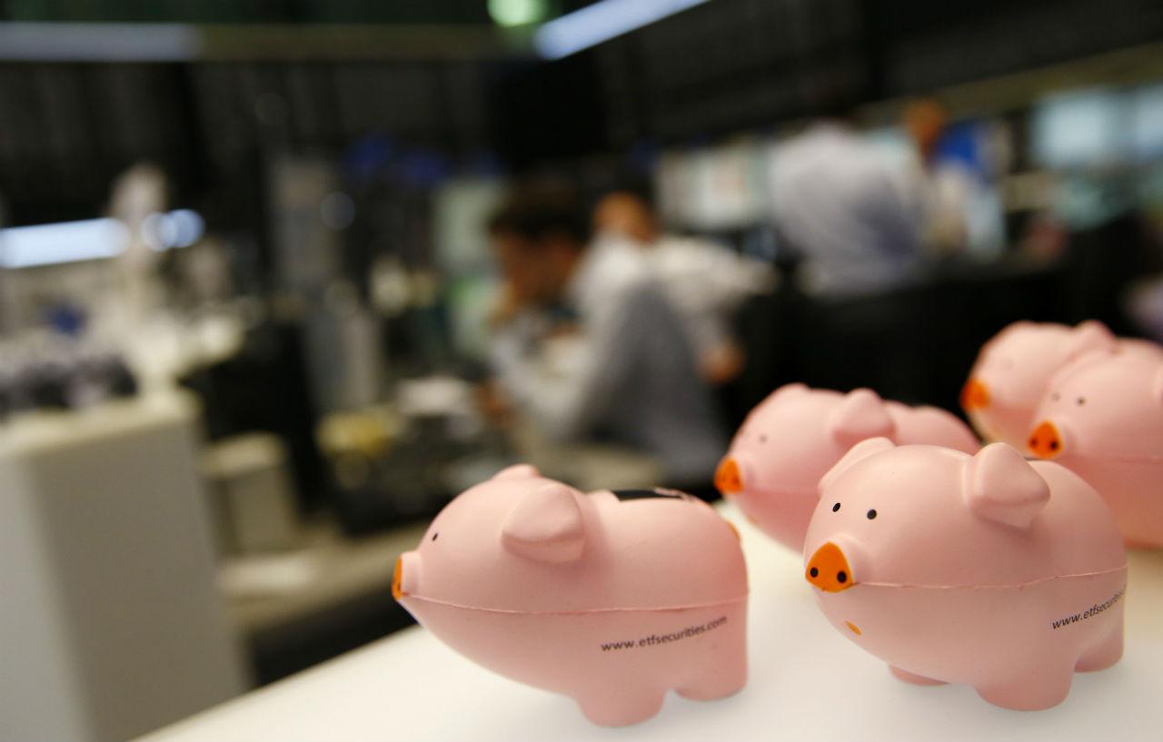 ¿Por qué a los jóvenes les cuesta ahorrar más?