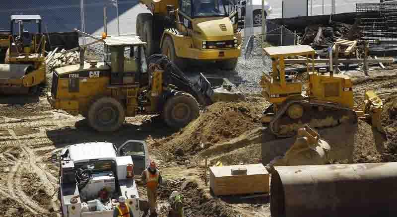 Elementia invertirá 18.9 mdd en Perú