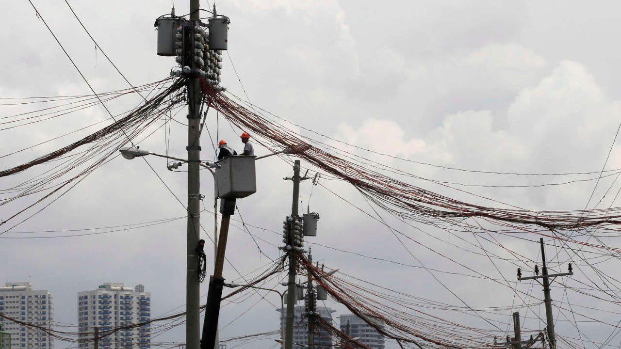 Guía Forbes para entender la reforma eléctrica que discute el Congreso