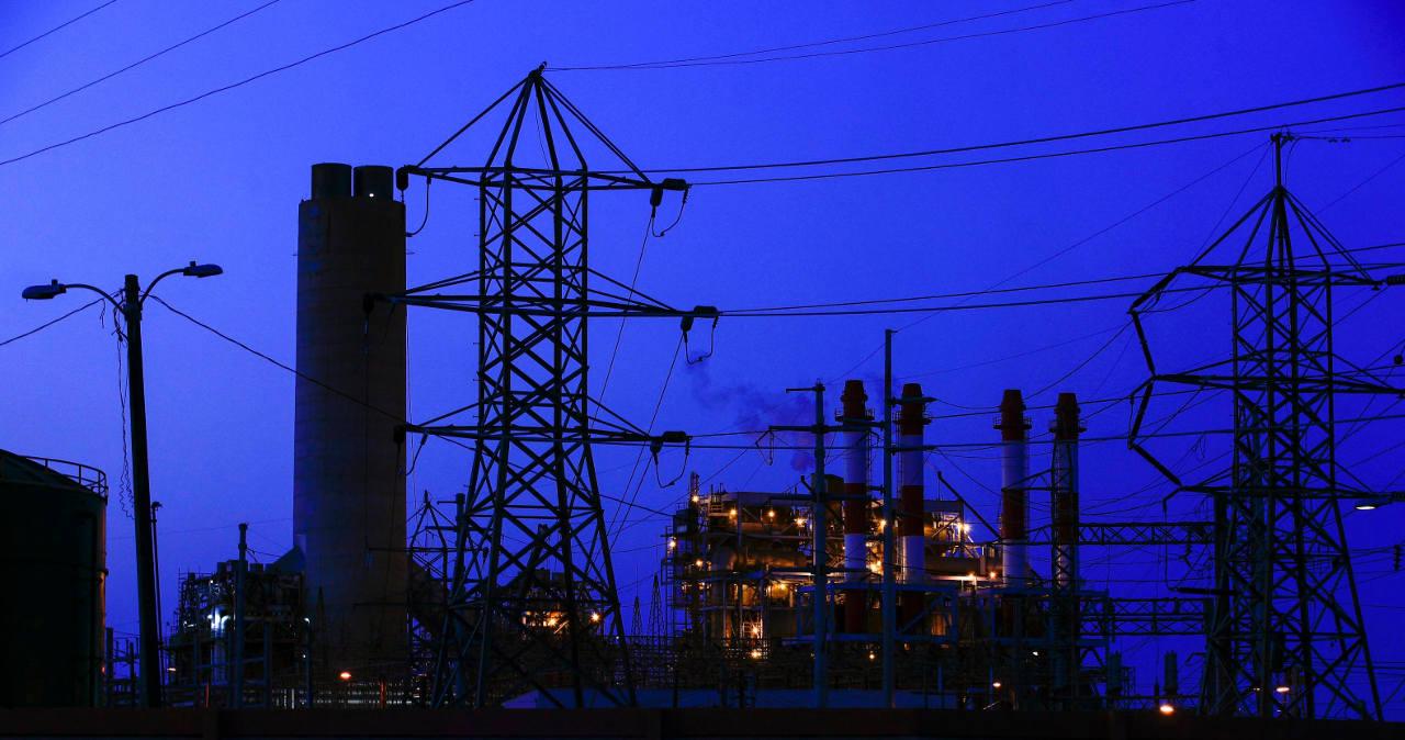 Para que CFE termine oleducto, Cenace declaró emergencia eléctrica en la Península