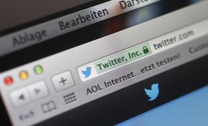 Twitter lanza aplicación para transmitir videos
