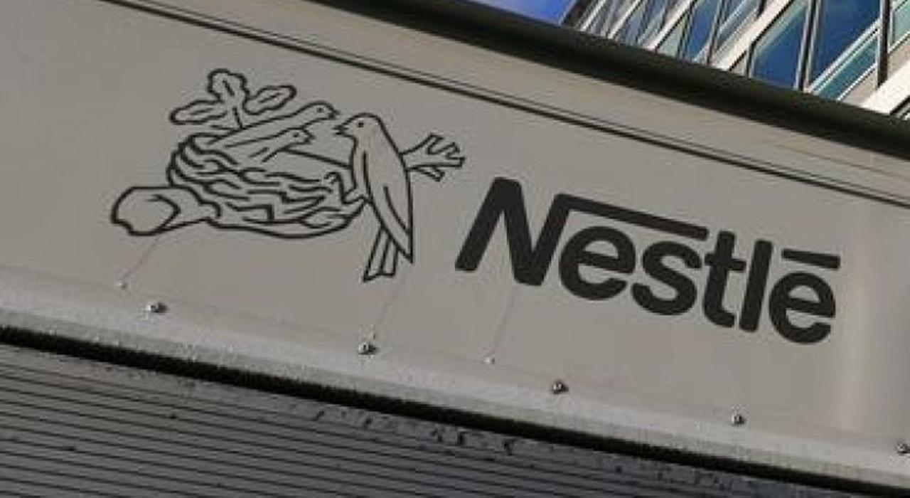 Nestlé quiere crecer a Nature's Heart en México