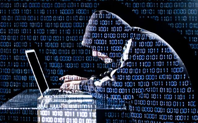 ¿Por qué tus datos personales son más vulnerables que nunca?