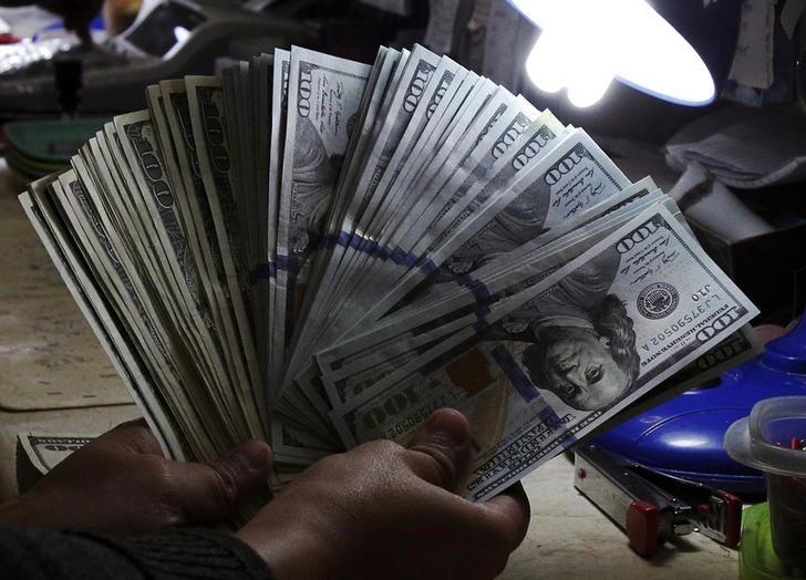 El mundo perdió 57 multimillonarios en 2018: UBS