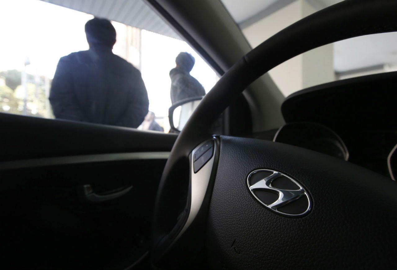 Lo que no debes olvidar sobre el seguro de auto