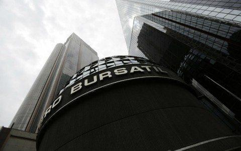 La BMV retomará las colocaciones cuando baje la volatilidad