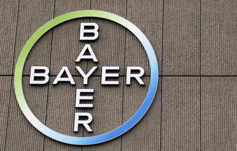 Autoridades brasileñas aprueban la fusión de Bayer y Monsanto