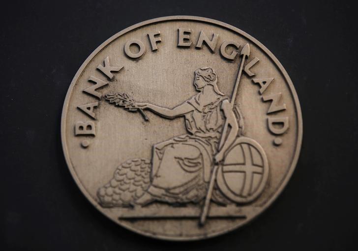 Mark Carney seguirá al frente del Banco de Inglaterra hasta 2020