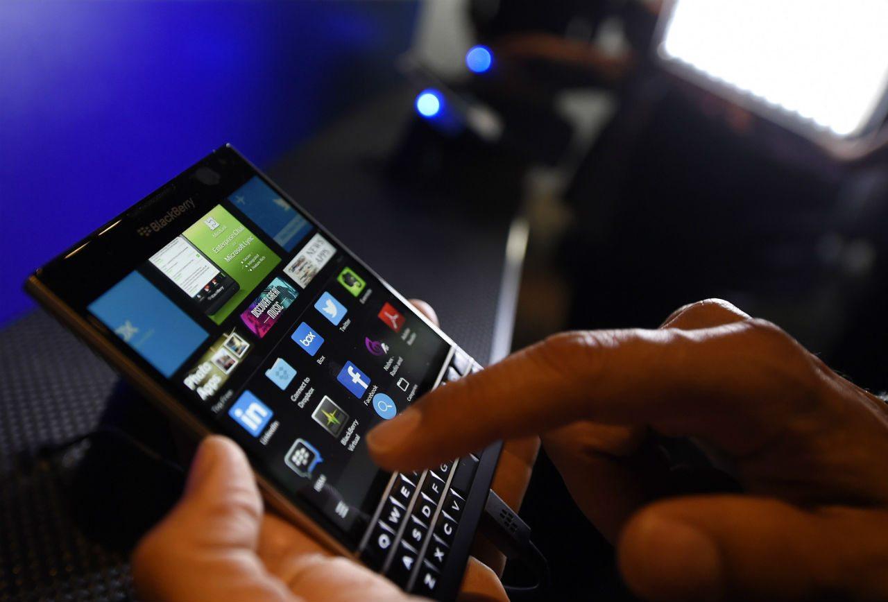 Tráfico de datos móviles crecerá 50% cada año hasta 2020