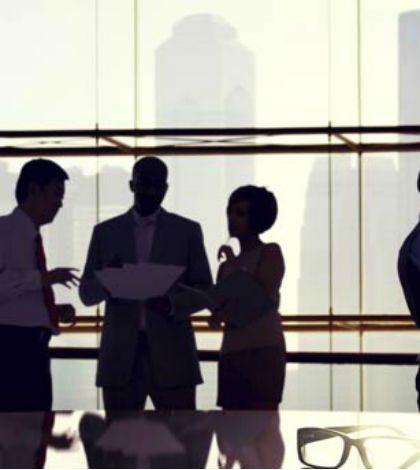 S&OP: El proceso para la ejecución de la estrategia de negocio