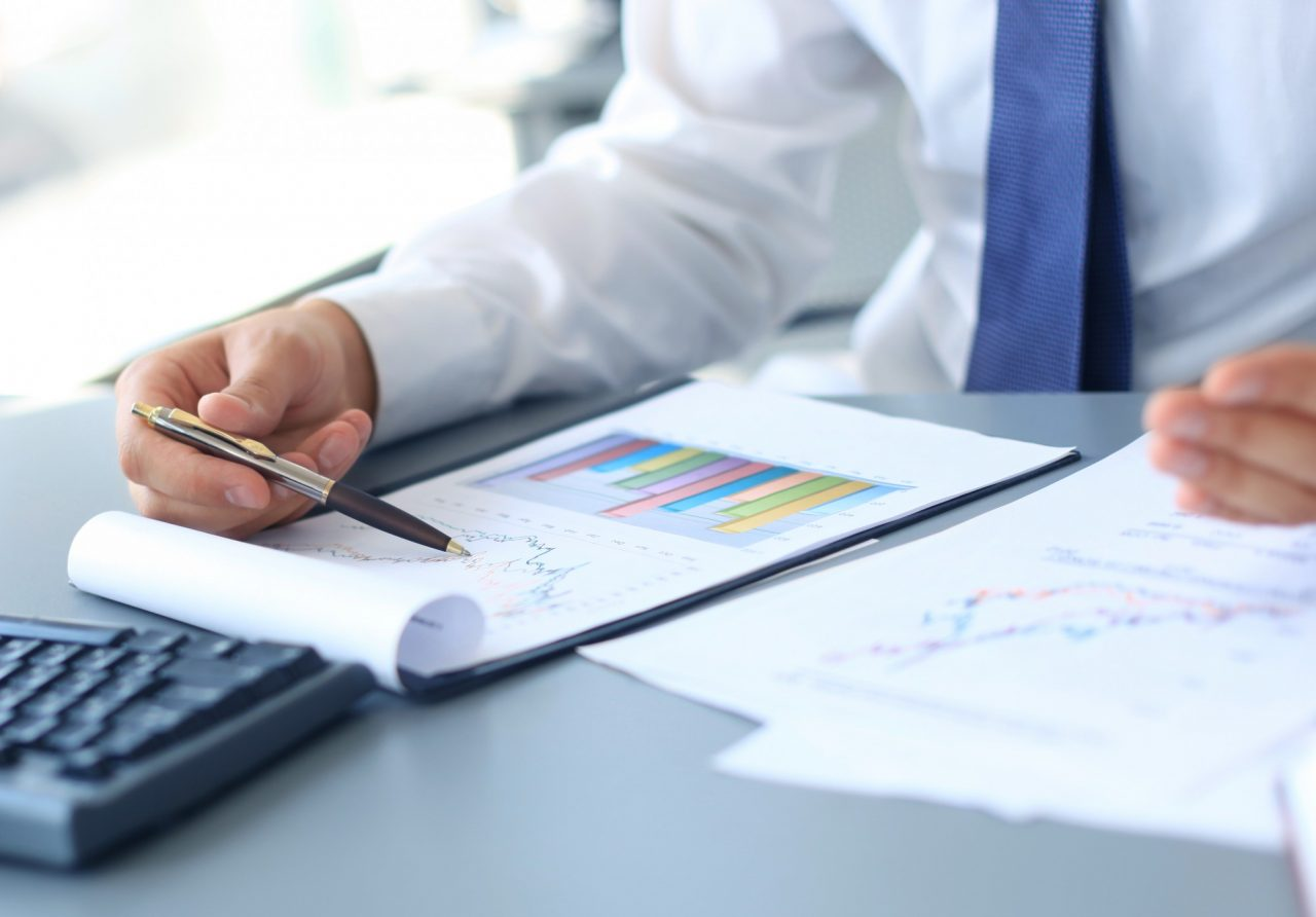 El plan de AMLO para las nuevas declaraciones fiscales de los comercios