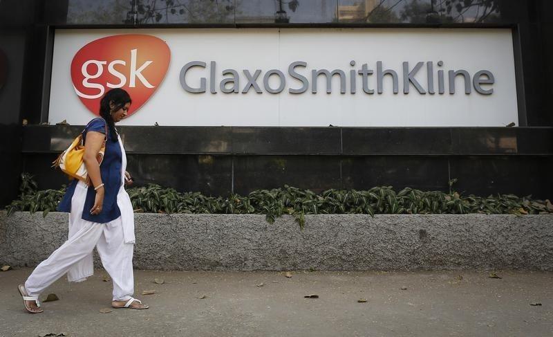 GSK comprará a Novartis un negocio conjunto en 13,000 mdd