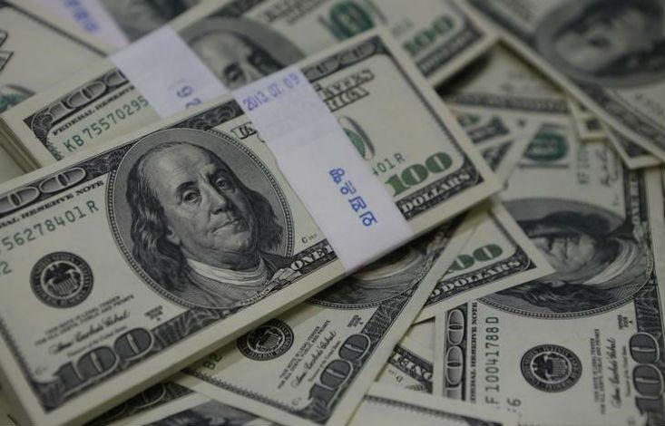 Plenaria anti lavado de dinero y financiamiento al terrorismo