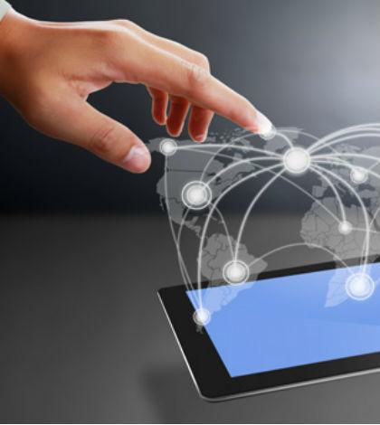 4 tips para crear una campaña exitosa de publicidad móvil