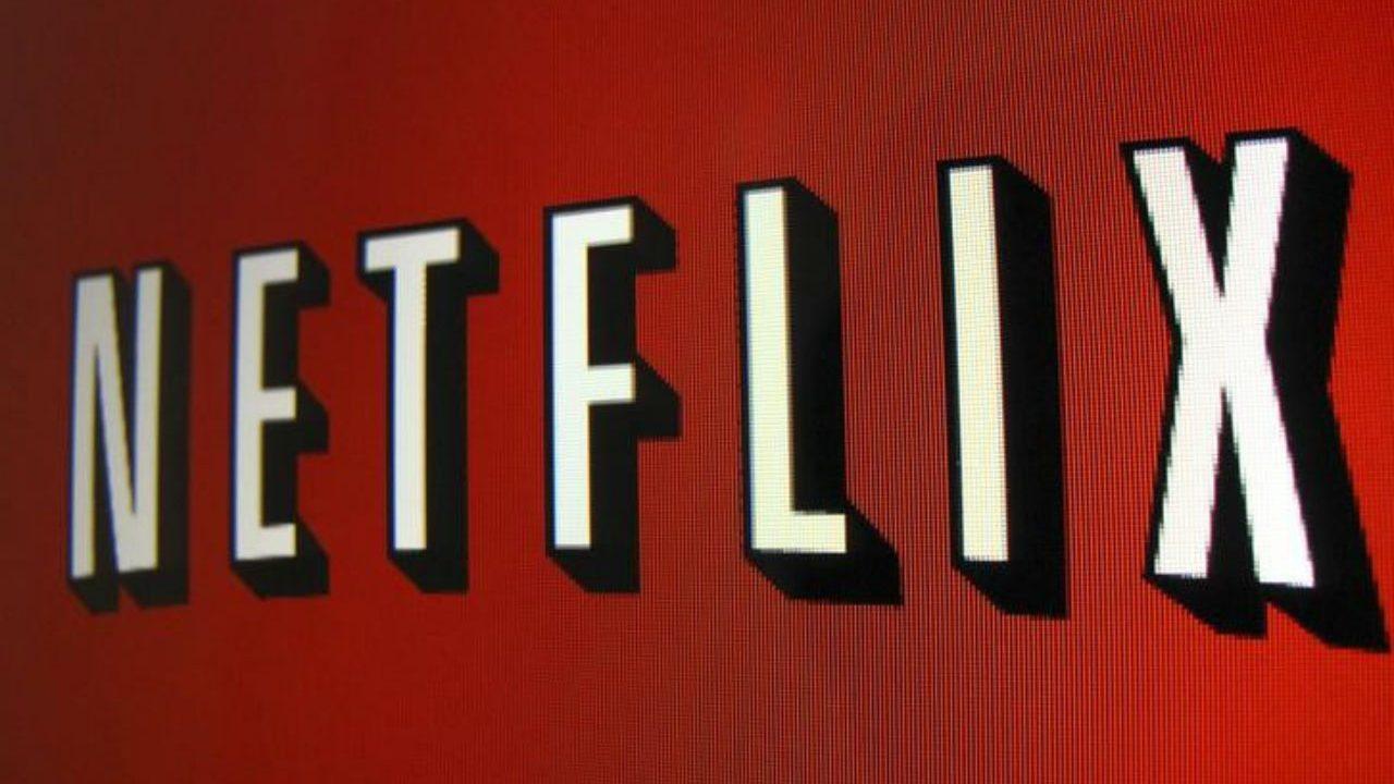 Netflix aún no puede replicar su éxito fuera de Estados Unidos