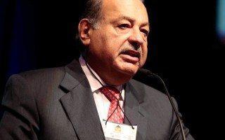 Carso concluye oferta por compra de subsidiaria
