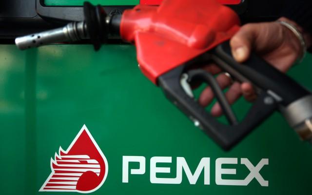 ¿Quiénes alzan la mano para asociarse con Pemex?