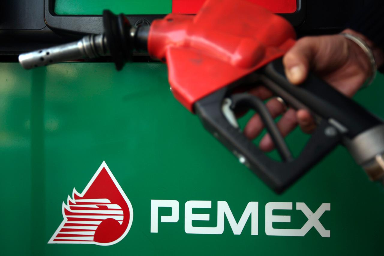 Pemex será responsable por tomas clandestinas