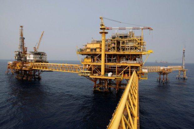 Se acaba la larga espera de las petroleras: México subasta preciados bloques