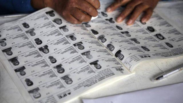 padron-electoral