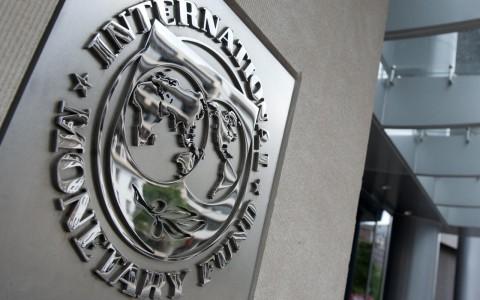 FMI sube línea de crédito a México hasta por 88,000 mdd