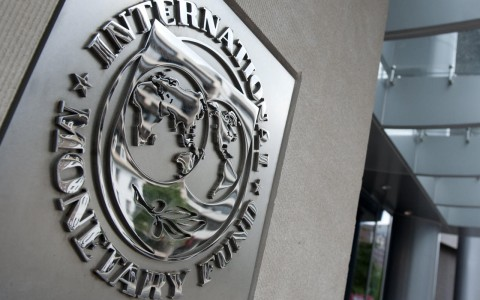 FMI renueva línea de crédito flexible para México