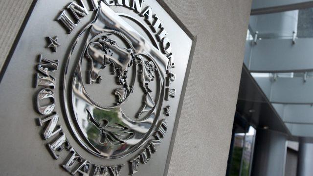 FMI coronavirus