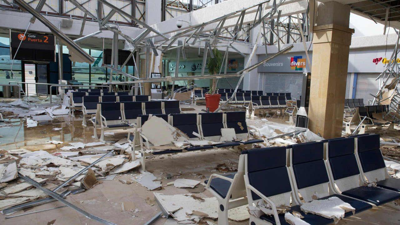 seguro-daños-desastre-huracán