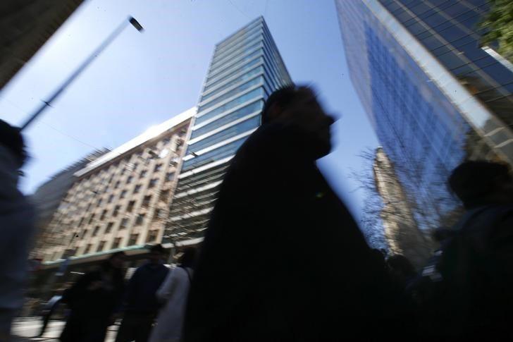 Mal clima afecta productividad empresarial de EU