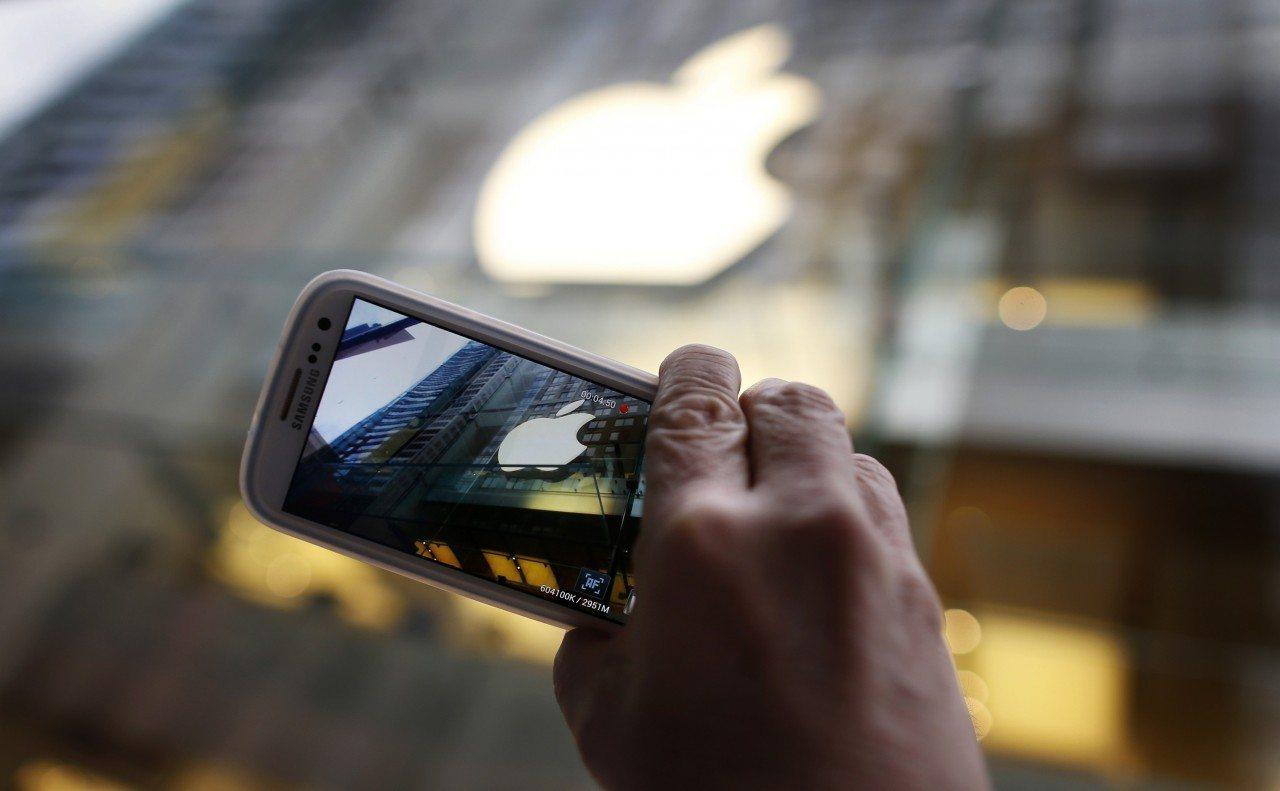 ¿Cómo saber si tu móvil es robado?