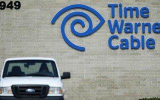 Time Warner pierde 184,000 suscripciones en tercer trimestre
