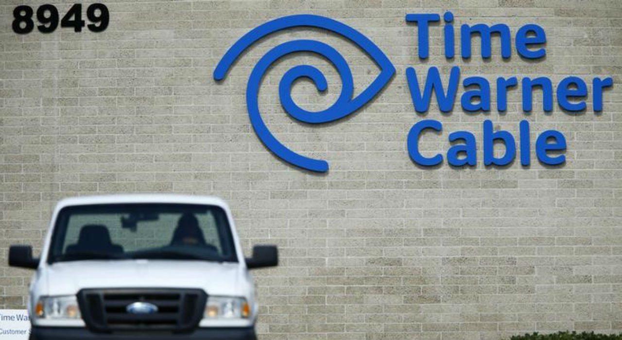 Hasta marzo, juicio sobre fusión de AT&T y Time Warner