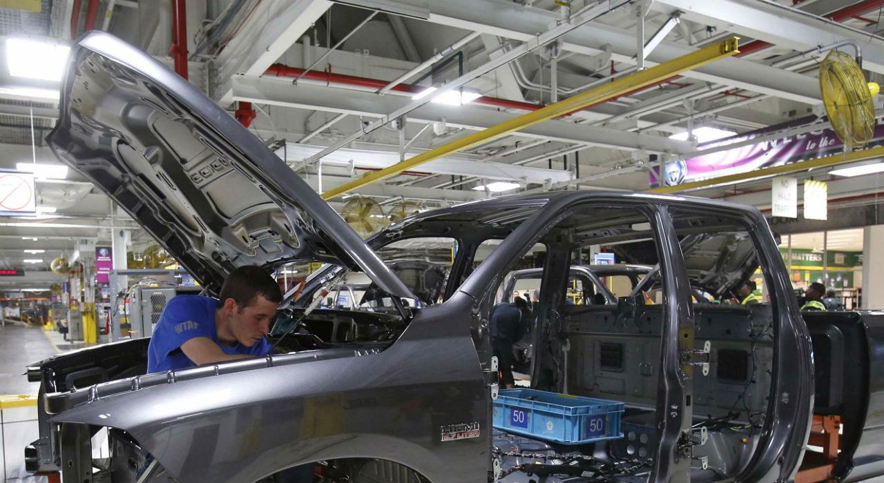 México actuará si encuentra anomalías en autos de Volkswagen