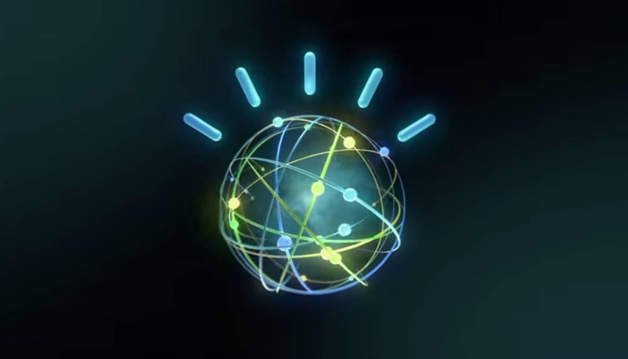 Watson y la inteligencia artificial