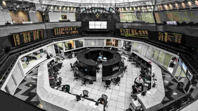 bolsa-mexicana-valores-bmv-mercados