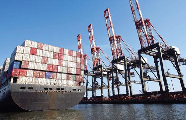 Corte de La Haya fija para 1 de octubre sentencia en litigio marítimo Bolivia-Chile