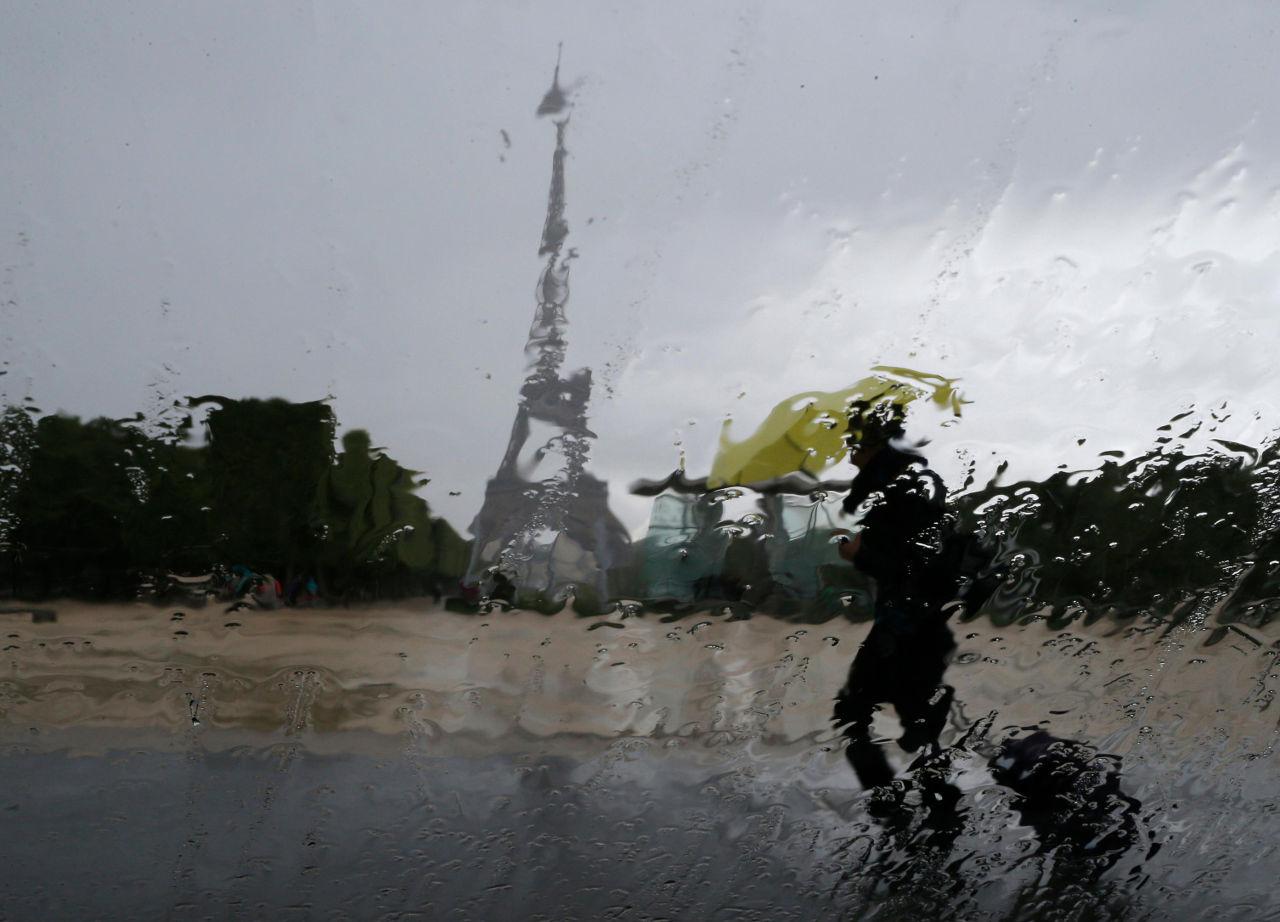 París pone candados a renta de departamentos en Airbnb