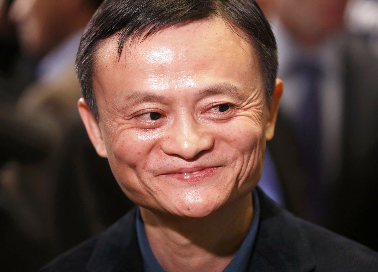 Jack Ma, el hombre más rico de China, ¿'desaparecido' tras roces con gobierno?