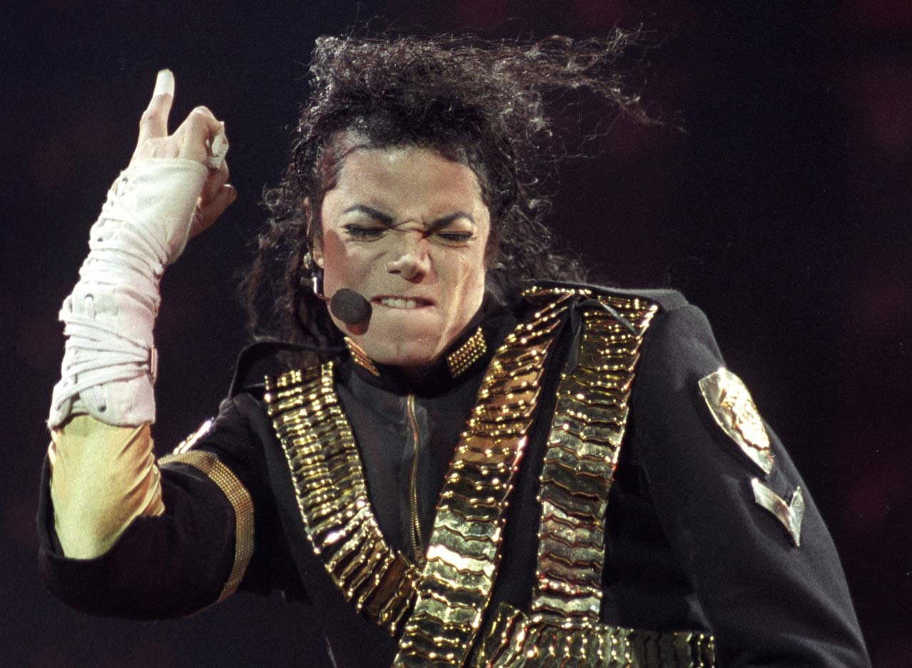 The Eagles destrona a Michael Jackson y tiene el disco más vendido de la historia