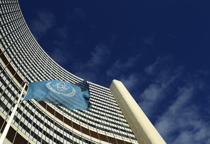 ONU recibió 40 acusaciones de abusos sexuales en tres meses