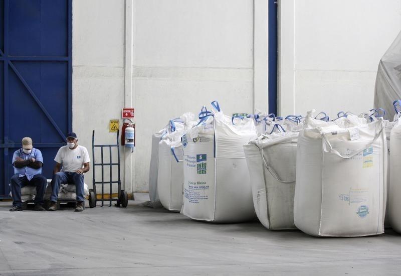 EU determina que azúcar mexicana afecta a productores locales