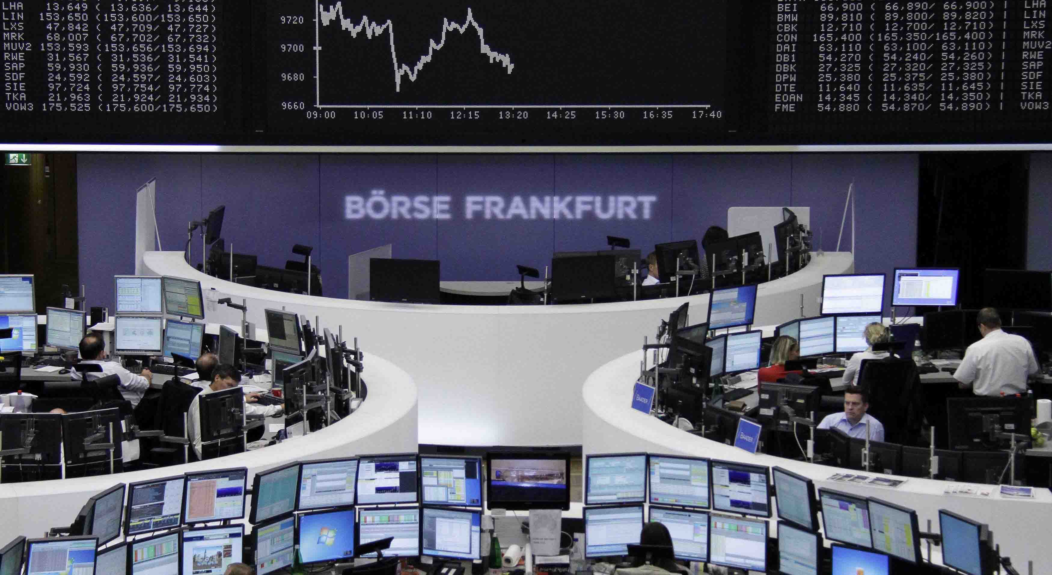 Elecciones en Europa pueden generar temor en el mercado