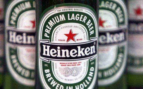 Heineken acelera en la F1 para conquistar a más de 60 millones de mexicanos