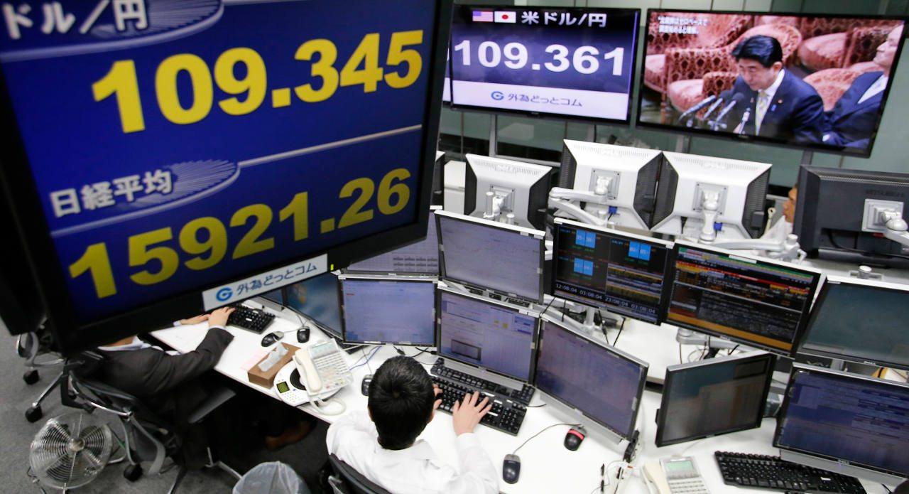 Japón impone medidas ante el Karoshi, la muerte por exceso de trabajo