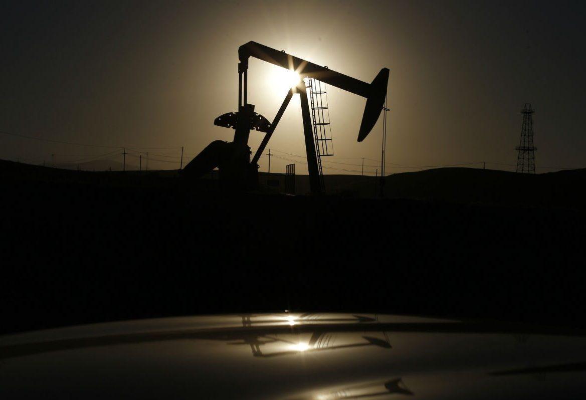 Producción petrolera de empresas privadas cayó por tercer mes consecutivo